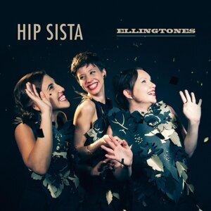 Hip Sista Foto artis