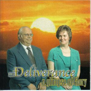 His Deliverance Foto artis