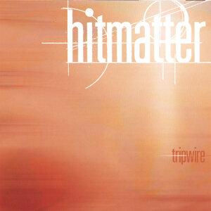 Hitmatter Foto artis