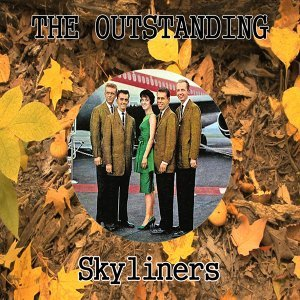 THE SKYLINERS 歌手頭像