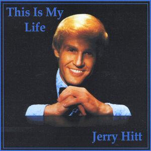 Jerry Hitt Foto artis