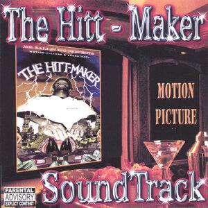 The Hitt-maker Foto artis