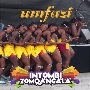 Intombi Zomqangala Foto artis