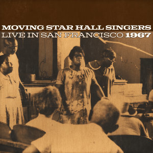 Moving Star Hall Singers Foto artis