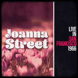 Joanna Street Foto artis