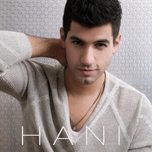 Hani Foto artis