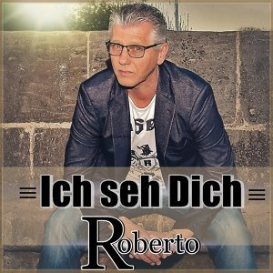 Roberto Foto artis
