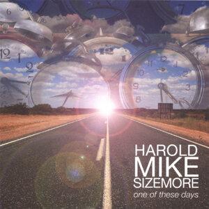 Harold Mike Sizemore Foto artis