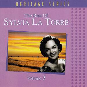 Sylvia La Torre Foto artis