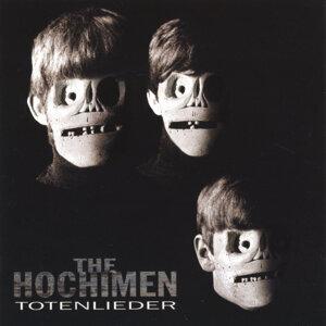 The Hochimen Foto artis