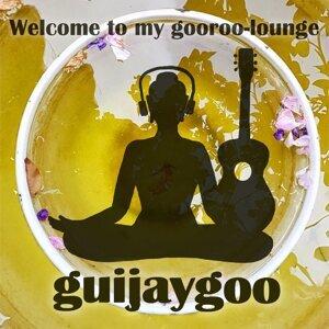 Guijaygoo Foto artis