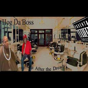 Hog Da Boss` Foto artis