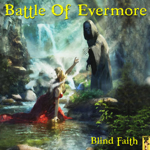 Blind Faith Ensemble Foto artis