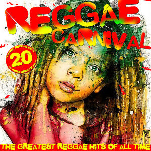 Ska Face, Eccles Cake, Secret Service, Jah Jah Rules, The Upsetts, King Tubby Tosh, Mighty Dread, The Kingstons, Yellow Fever, J Roy, Toots, Loverman, Leroy St.Kitts, Classical I, U Mac, Bobby Blush, Bob Marley, Fatty Far I, Jules Montenegro, The Clouds, Foto artis