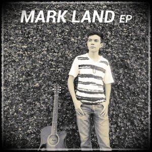 Mark Land Foto artis