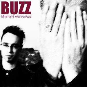 Buzz Foto artis