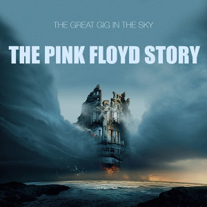The Pink Floyd Story Foto artis