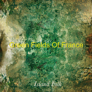 Island Folk Foto artis