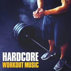 Ibiza Fitness Music Workout, Cardio Workout Crew, Spinning Workout Foto artis