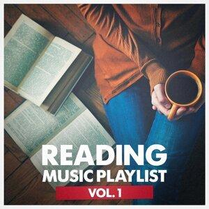 Musica para Estudiar Specialistas, Concentration Music Ensemble, Reading and Study Music Foto artis