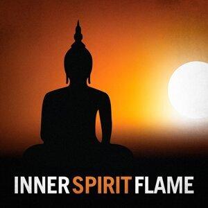 Musique Zen Garden, Healing Music Spirit, Spiritual Health Music Academy Foto artis