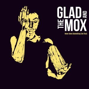 Glad and the Mox Foto artis
