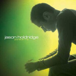 Jason Holdridge Foto artis