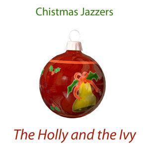 Christmas Jazzers Foto artis