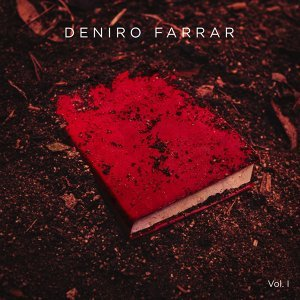 Deniro Farrar 歌手頭像