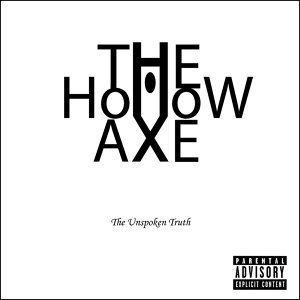 The Hollow Axe Foto artis