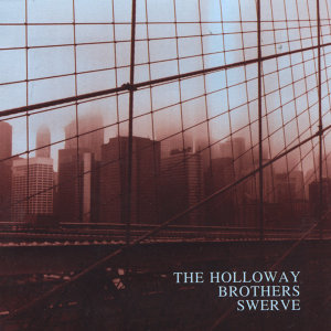 The Holloway Brothers Foto artis