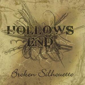 Hollows End Foto artis