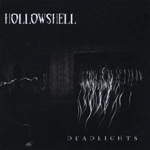 Hollowshell Foto artis