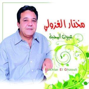 Mokhtar El Ghzouli Foto artis