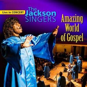 The Jackson Singers Foto artis