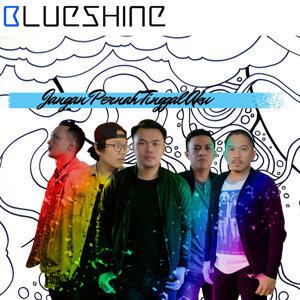 Blueshine Foto artis