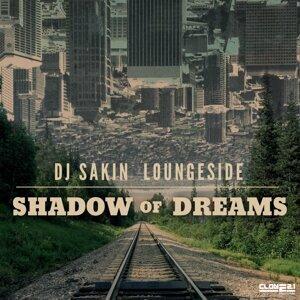 DJ Sakin & Loungeside Foto artis