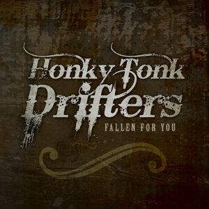 Honky Tonk Drifters Foto artis