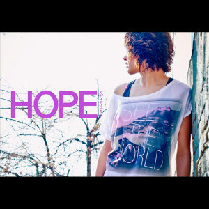 Hope Charissa Foto artis