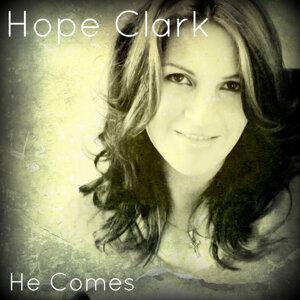 Hope Clark Foto artis