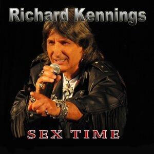 Richard Kennings Foto artis