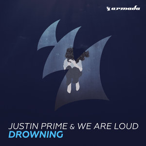 Justin Prime, We Are Loud Foto artis