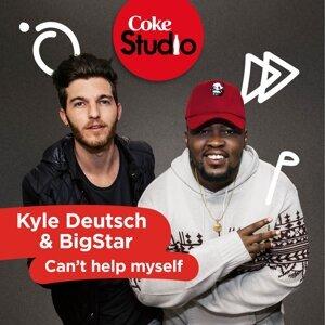 Kyle Deutsch, Bigstar Foto artis