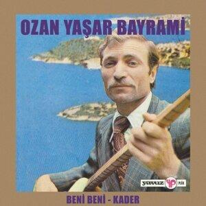 Ozan Yaşar Bayrami Foto artis