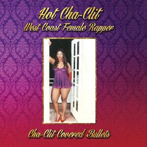 Hot Cha-Clit Foto artis