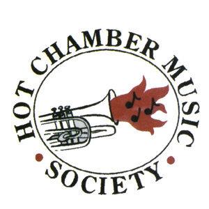 Hot Chamber Music Society Foto artis
