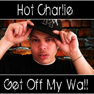 Hot Charlie Foto artis