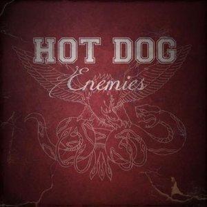 Hot Dog Foto artis