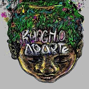 Rancho Aparte Foto artis