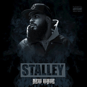 Stalley 歌手頭像